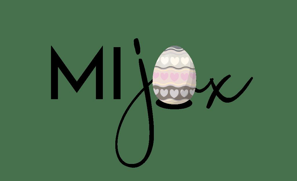 Mijoux